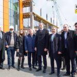 Великий огляд «Великого Будівництва» Дніпровського району