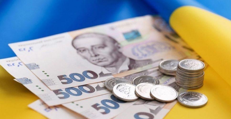 Підтримаємо підвищення мінімальних пенсій в два рази!